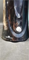Used Air innovations clean mist humidifier