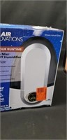 Like new Air innovations smart humidifier
