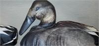A Dozen Featherlites Self Inflating Duck Decoys