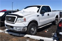 Wyatts Towing South - Englewood CO - ONLINE AUCTION