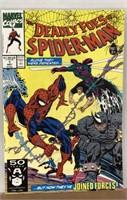 Comic Book Auction #1 -  400 LOTS