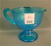 WALN STRETCH GLASS MAY 16TH 2020