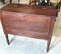 Antiques, Furniture, Cast Iron, Art, Toys, Stoneware