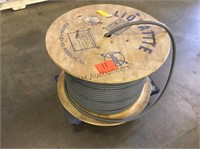 05-13-2020 Industrial Tools & Material - ONLINE ONLY Auction
