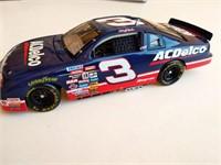 100+ NASCAR Diecast Racing Collectibles