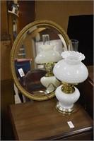 April online auction