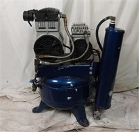 May 2nd Tools, Fishing, Outdoor & More Online Auction