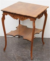 May 13th Furniture & Collectables Auction