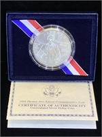 4/26/20 Premier Coin Auction - Jewelry - Collectibles - N95