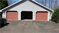 ONLINE ONLY SAYRE PA ONSITE ENDS 4/24