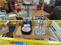 Online Auction - Shoals, IN (Day 2)