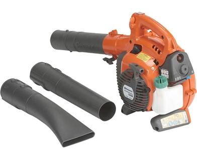 Athlet Ultimate Cordless Handstick Vacuum Cleaner | Bosch