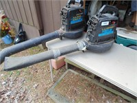 Online Auction - Shoals, IN (Day 3)