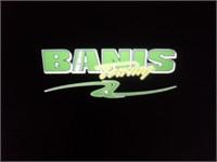 Banis Towing