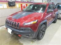 Online Auto Auction April 27 2020 Regular Consignment