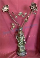 april online only auction