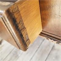 2 Drawer Stow-Davis Desk