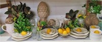 ONLINE*NICE ESTATE*ANTIQUES*COLLECTIBLES*MORE!!!