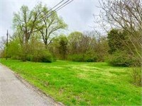 Live Onsite & Online! 2 Commercial Bldgs & 8.19 ac Tract