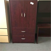 Quality Office Furniture New & Like New
