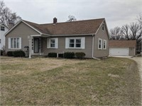 Schindler House Auction- 4-23-2020