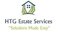 HTG Estate Services