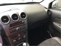 2008 Saturn Vue SUV