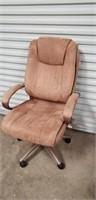 Beautiful office chair
