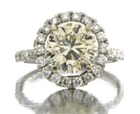 April 29th 2020 - Fine Jewelry & Coin Auction