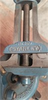 Stanley No. 400 90° tool