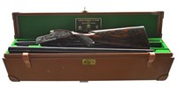 Spring 2020 Firearms Auction