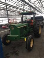 Greenhouse & Farm Equipment - Delmont, PA