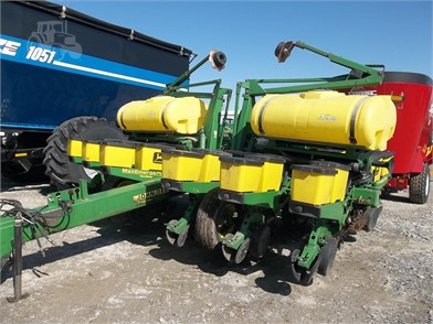 john deere farm equipment for sale in marysville kansas 1601 listings tractorhouse com page 1 of 65 tractorhouse com