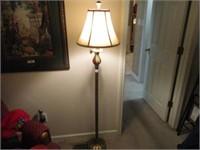 Dr. Bill Simmons - Living Estate Auction