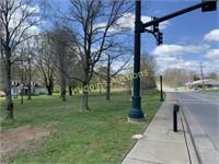 Fairview Blvd - 2 acres - Commercial Potential