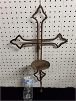 Rustic Trader Liquidation Part 2 Online Auction May 2020