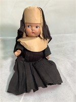 American Character Antique Doll
