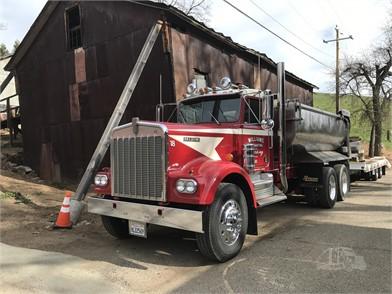 98 american lafrance wiring diagram kenworth w900a trucks for sale 21 listings truckpaper com  kenworth w900a trucks for sale 21