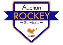 Rockey Auctions