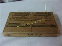 May $1 Online Only Auction