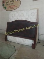 Schoolhouse Auctions- 04-27-2020
