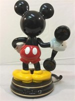 Mickey Mouse Vintage Telephone