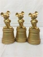 Disney Japanese Mickey Awards