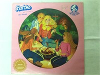 Barbie and friends record and more