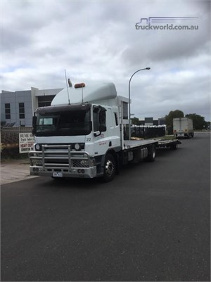 2011 DAF other Hume Highway Truck Sales - Trucks for Sale