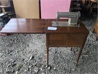 Stella Dale Online Auction