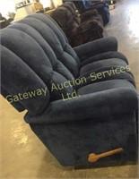 Lazy Boy Reclining Love Seat