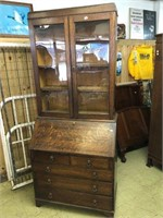 Ashley Furniture & Consignment Auction