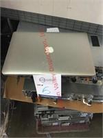 Apple MacBook Pro 15''