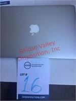 Apple MacBook Pro 13''